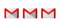 gmail_logo.jpg-720x340