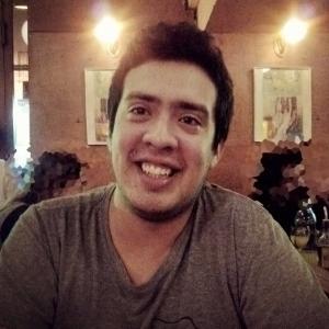 Daniel, integrante de RAJAP contó sobre su adherencia al tratamiento retroviral.