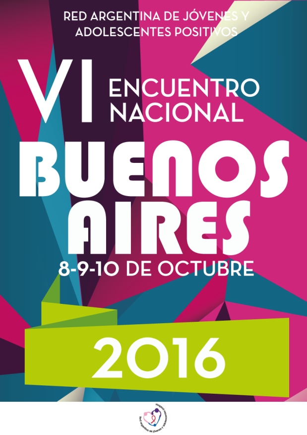 flyer-buenos-aires-2016-web